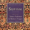 Thumbnail image for Essential Sufism, edited by James Fadiman and Robert Frager