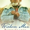 Thumbnail image for Wisdom Man: Banjo Clarke, an Aboriginal Elder