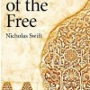 Thumbnail image for Mirror of the free, Nicholas Swift: on the origin of the Tarot