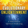 Thumbnail image for Andrew Cohen, Evolutionary Enlightenment: a new path to spiritual awakening