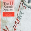 Thumbnail image for The 11 Karmic Spaces, Ma Jaya Sati Bhagavati