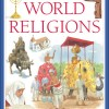 Thumbnail image for Books About Religion For Kids