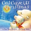Thumbnail image for Christian Christmas Books For Children