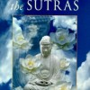 Thumbnail image for Best Zen Buddhism Books according to my readers