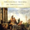 Thumbnail image for A World Full Of Gods: The strange triumph of Christianity