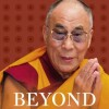 Thumbnail image for HH the Dalai Lama, Beyond Religion: Ethics for a Whole World