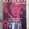Thumbnail image for Best Dalai Lama Biography: Kundun by Mary Craig