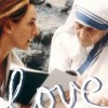 Thumbnail image for Love: The Saint and the Seeker – Mother Teresa and Christina Stevens