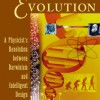 Thumbnail image for Creative Evolution by Amit Goswami PhD