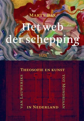 The Web of Creation: Theosophy and Art, from Lauweriks to Mondriaan