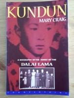kundun-dalai-lama