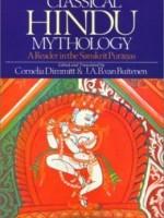 classical-hindu-mythology-puranas