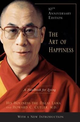 Best Dalai Lama Books List