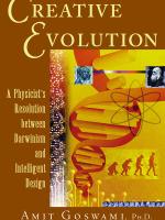 creative_evolution_cover-amit-goswami