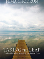 Taking-the-Leap-pema-chodron
