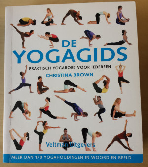 yoga-bible-christina-brown