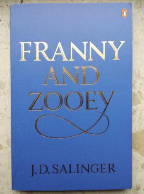 franny-zooey-salinger