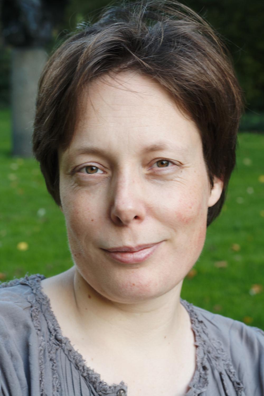 Katinka Hesselink