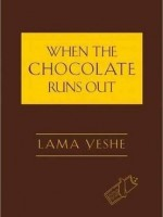 lama-yeshe-chocolate